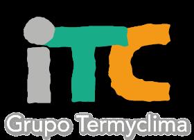 ITC, Ingeniería Térmica y Climática | Grupo Termyclima
