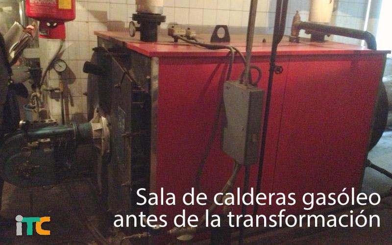 renovacion-de-salas-de-calderas